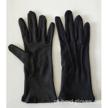 Sure Grip Long Wristed Gloves